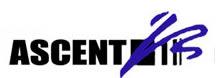 Nanjing Ascent Automatic Equipment Co., Ltd
